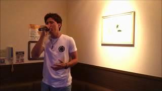 シャ乱Qさんのシングルベッド歌いました。 最近コートダジュールで歌う...