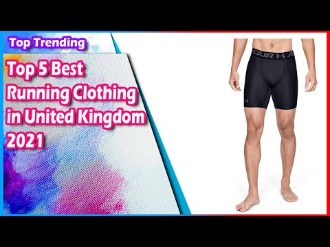 top-5-best-running-clothing-in-united-kingdom-2020---must-see