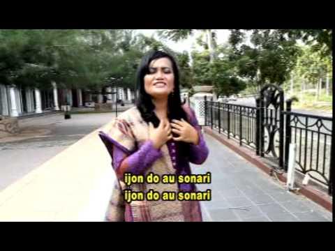 Lagu Simalungun Ija Juma Tidahan by Widya Garingging