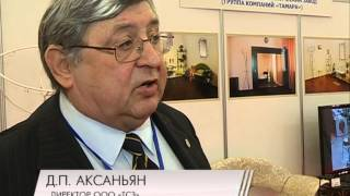 видео Тольяттинский светотехнический завод Кованые товары на заказ