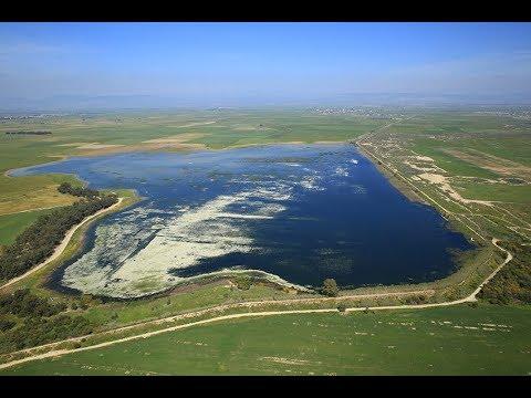 Kukla Wetlands Documentary Film