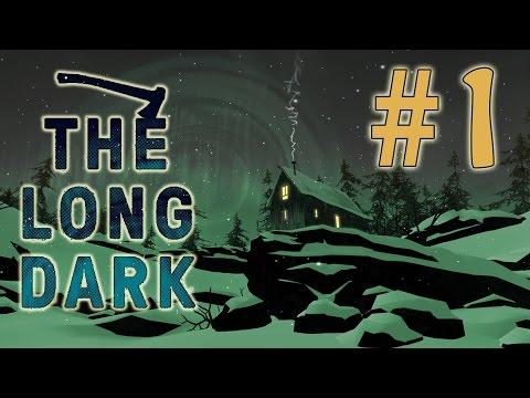 The Long Dark - Все еще лучшая игра про выживание!