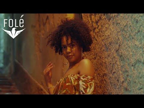 Anxhelo Koci - Habibi (Official Video 4K)