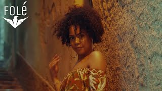 Download Anxhelo Koci - Habibi (Official Video 4K) Mp3 and Videos