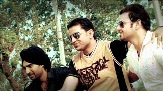 J.P Khokhar || Balle Balle || New Punjabi Song 2017|| Anand Music