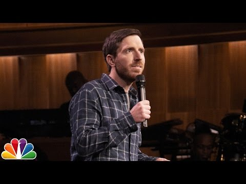 Download Youtube: Joe Zimmerman Stand-Up