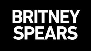 Britney Spears - 2016 Australian Radio Interview (Preview)