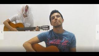 Estaca Zero - Luan Santana feat Ivete Sangalo - Cover by Arnold Neto