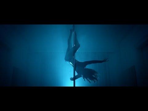 Essemm - Nem voltam eleget távol (Official Music Video)