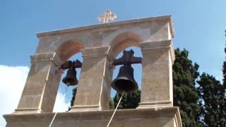 ГРЕЦИЯ | ОСТРОВ КРИТ - МОЕ ПУТЕШЕСТВИЕ(Мой небольшой видео-отчет о путешествие на остров Крит. Если вам понравилось это видео - ставьте лайки и..., 2016-10-29T17:15:04.000Z)