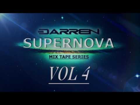 SUPERNOVA VOL 4 RAMSINGH, KI MAKE MEH DO IT, HERO, MARRIED WRONG, BACK AH SIPARIA DJ DARREN