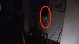 Home Alone Ghost Attack *Season 20 Episode 1*