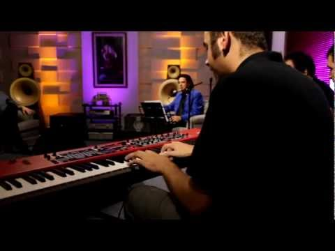 Erol Büyükburç - Little Lucy / #akustikhane #sesiniac