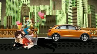 Khuda Tujhe Bhi To Pyar Hoga || New Romantic love story || Emotional love story || TM 1306 ||