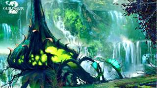 Guild Wars 2 Soundtrack | The Grove