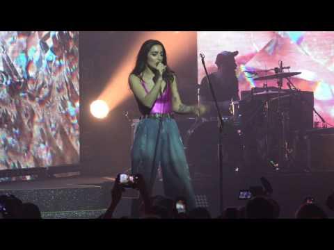 Levante - Le Mie Mille Me - Live Alcatraz - Milano 16/05/2017[2 di 22]