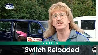 Switch Reloaded Vol. 2 (Trailer)