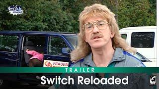 Switch Reloaded Vol. 2 (Trailer)