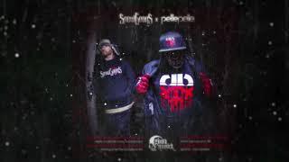 Snowgoons - A.O.T.P. ft Apathy (Black Snow 2.0 Bonus Disc)
