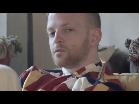 DESPOT - HOUSE OF BRICKS (OFFICIAL VIDEO)