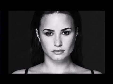 Tell Me You Love Me by Demi Lovato (1 Hour Loop)