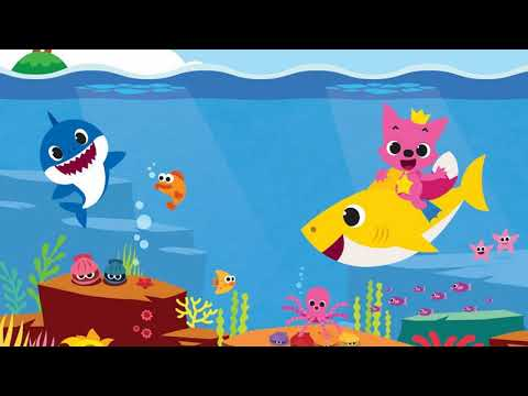 baby-shark-ringtone-|-free-ringtones-download