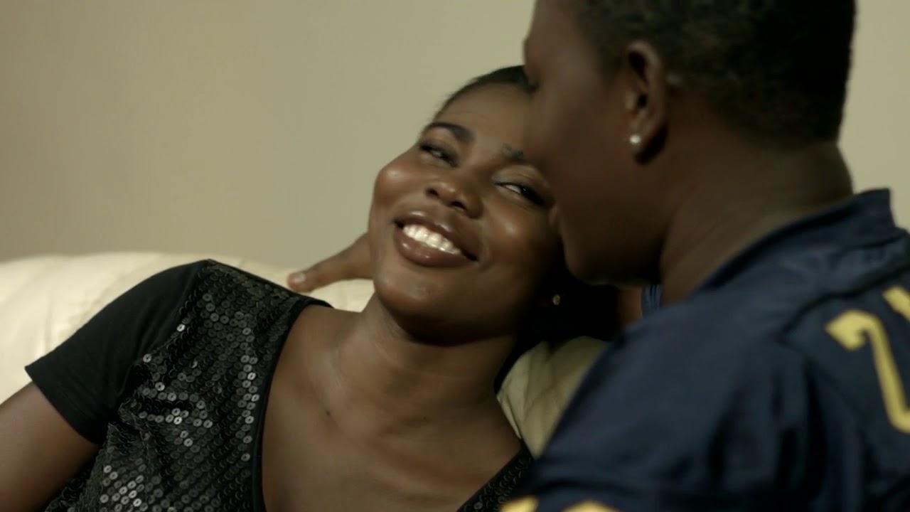 Download SUNSHINE AVENUE S01 E11 - Traps 1 | TV SERIES GHANA