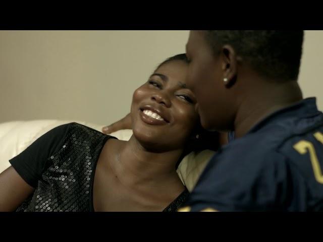 Traps 1 | SUNSHINE AVENUE SEASON 1 |  EPISODE 11 | TV SERIES  GHANA