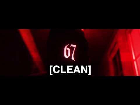 67 - Before Tour [Clean]