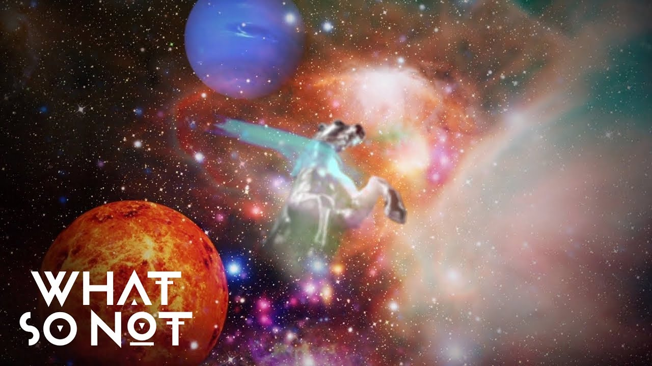 what-so-not-stuck-in-orbit-feat-buoy-official-lyric-video-what-so-not