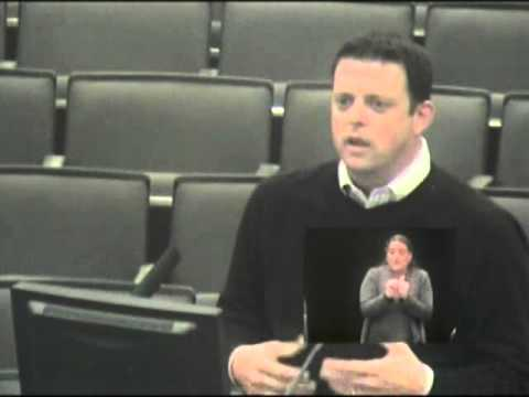 Omaha Human Rights and Relations - MCCD Board Videos