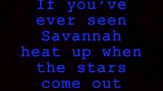 Tim McGraw - Southern Girl (Lyrics) + Free mp3 download!
