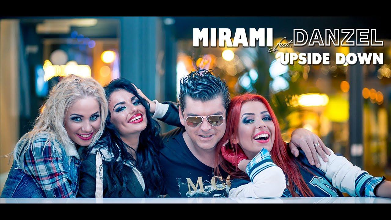 Сексуальна mirami feat vovazilvova перевод