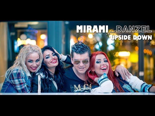 Mirami feat. vovazilvova sexualna extended zippy