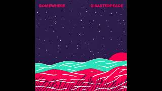 Disasterpeace - Our limbs lost in the distance (Somewhere OST)