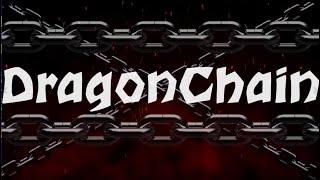 DragonChain (ArtVID)