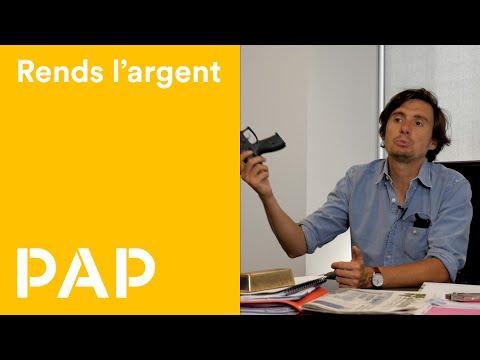 Delicieux Le Délai De Restitution Du Dépôt De Garantie   Location : Dans Quel Délai  Doit être Restitué Le Depôt De Garantie ? | De Particulier à Particulier    PAP