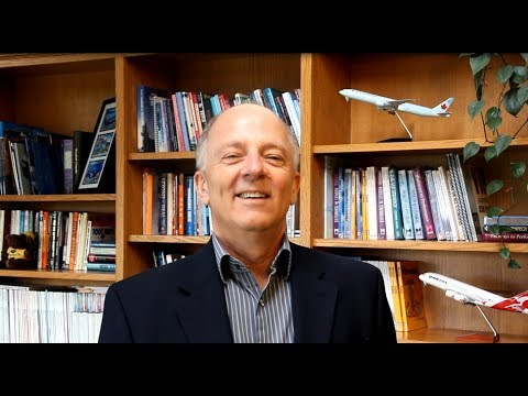 My Approach to Leadership - Jim Clemmer