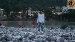 Download Hindi Video Songs - sanu ek pal chain na aave//Freestyle//Rishikesh memories//RiskiRishi