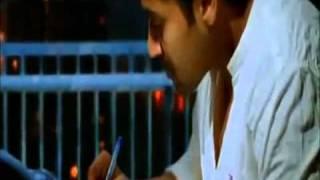 Best Indian Music   Surya   New York   A R Rahman   Tamil Songs   YouTube