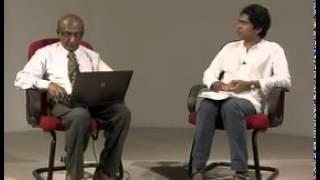 SSU2133 - Development Economics 4 - Meaning of Poverty
