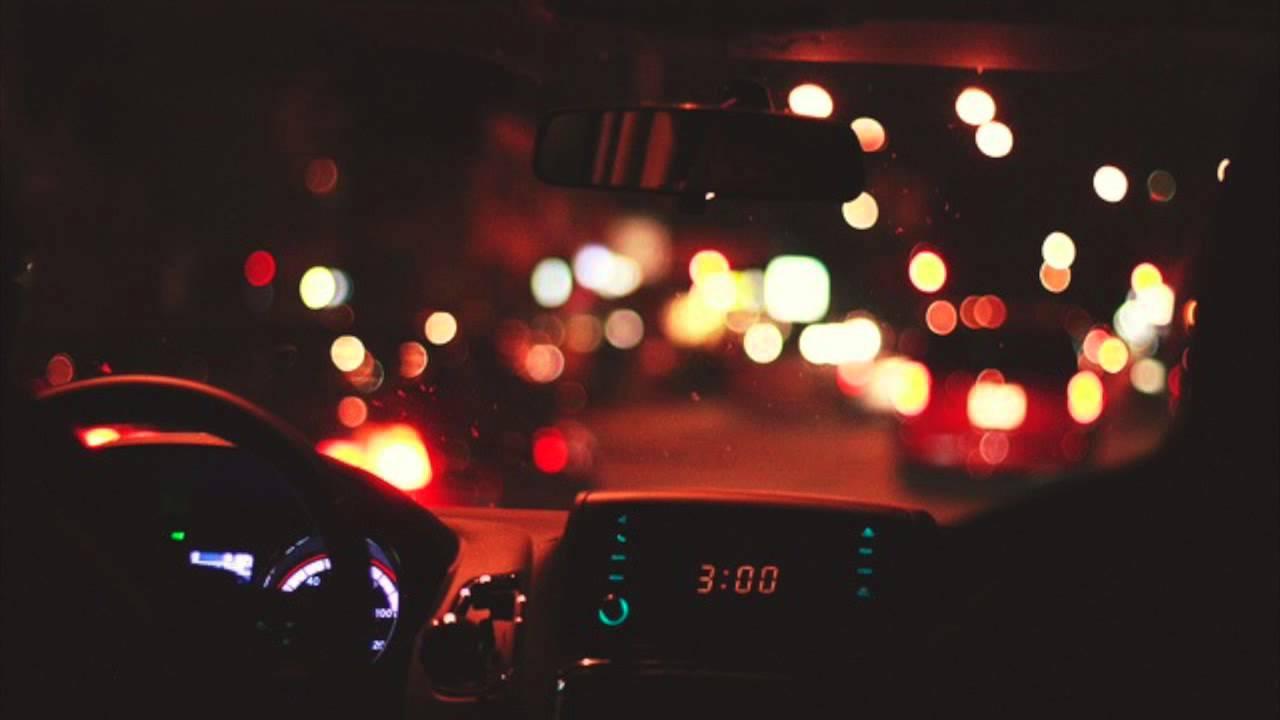 качество картинки кататься по ночному городу здесь