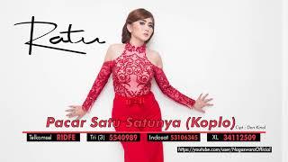 Ratu Idola - Pacar Satu Satunya (Koplo) (Official Audio Video)
