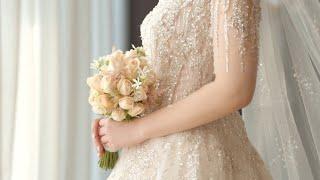 대전웨딩dvd 라도무스 아트리움홀 결혼식영상 하이라이트…