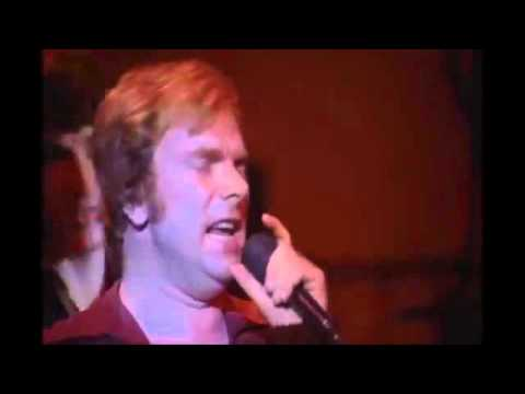 """""""Caravan"""" VAN MORRISON and THE BAND live 1978 Directed by MARTIN SCORSESE"""
