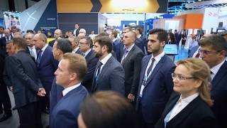 Фильм о заводе: Научно-производственная фирма «ЭНТЕХМАШ»