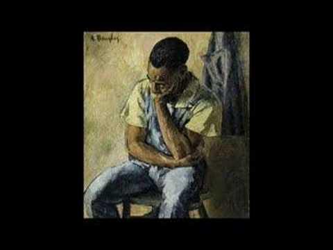 Swann Galleries African-American Fine Art Auction Part 1