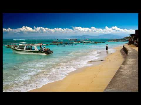 Lagu Pantai Anak Pantai Full #REGAE