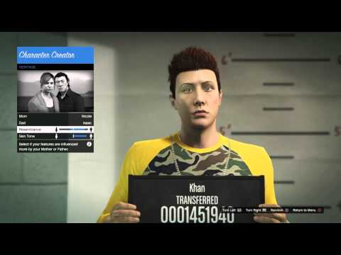 GTA 5 - Transfer Your Online Character From PS3 To PS4 (ROCKSTAR WON'T ALLOW IT ANYMORE)