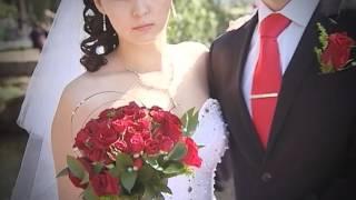 Свадьба Артура и Ляйсан ролик